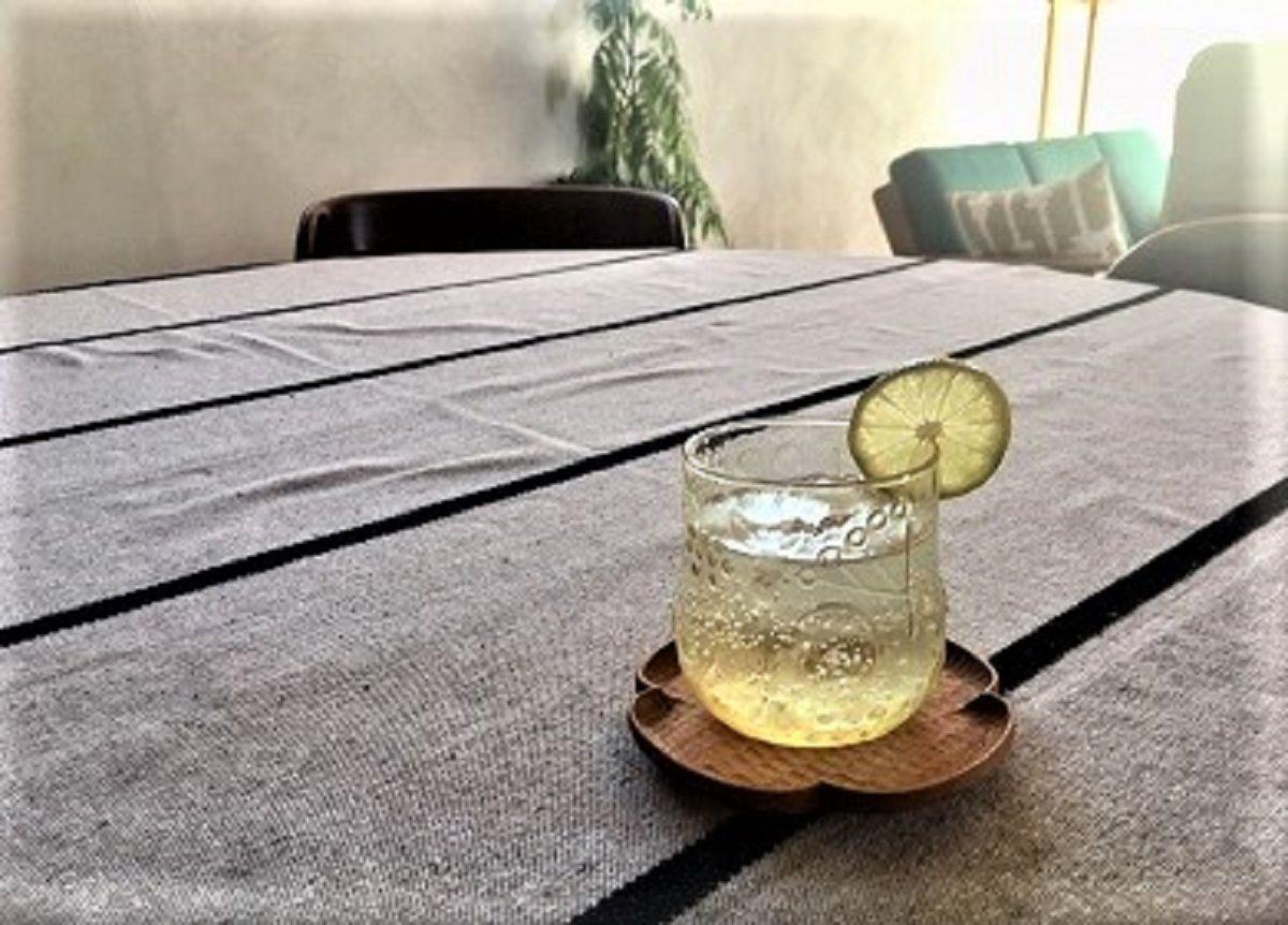 フルッタレモン