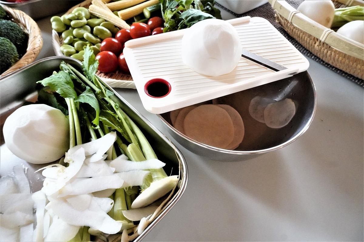 野菜常備菜0328-7