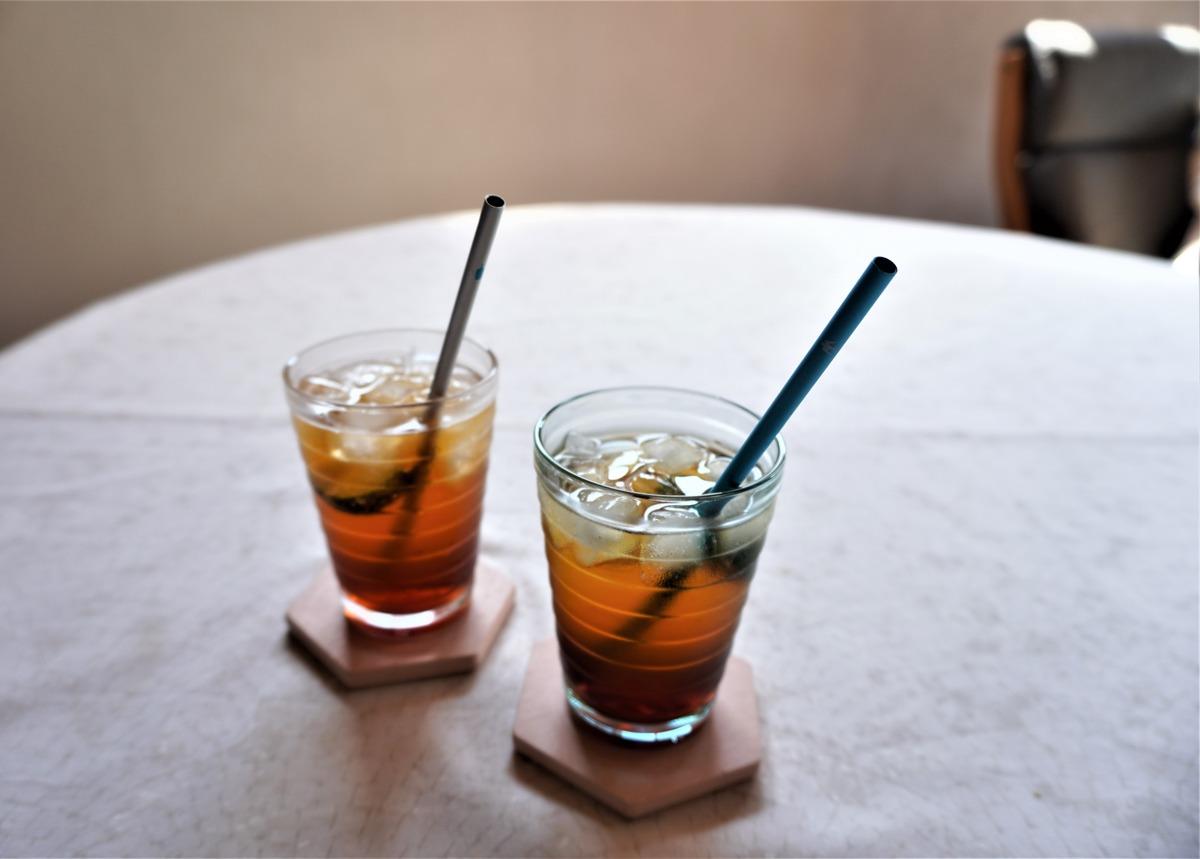 ブルーボトルコーヒー11