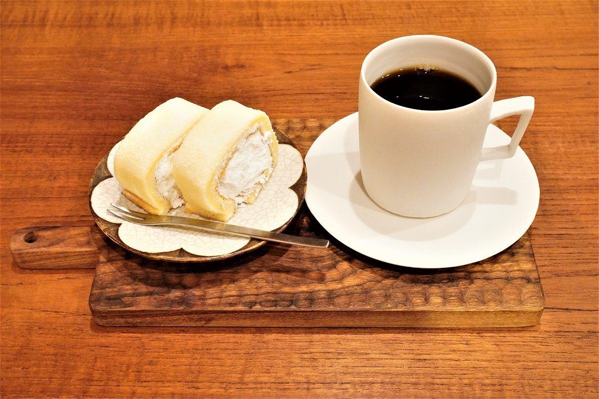 ローソンうちカフェ4