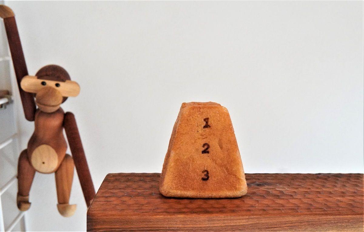 ちびばこパン5