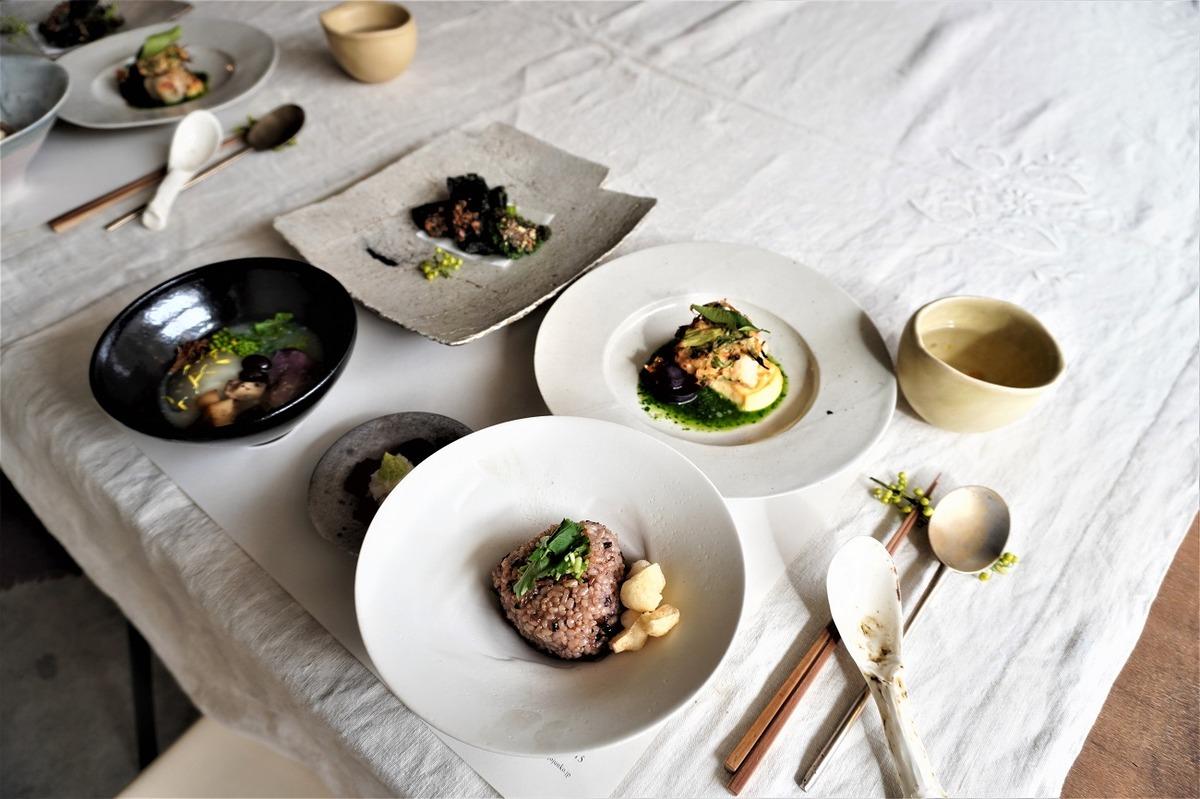 料理教室-5