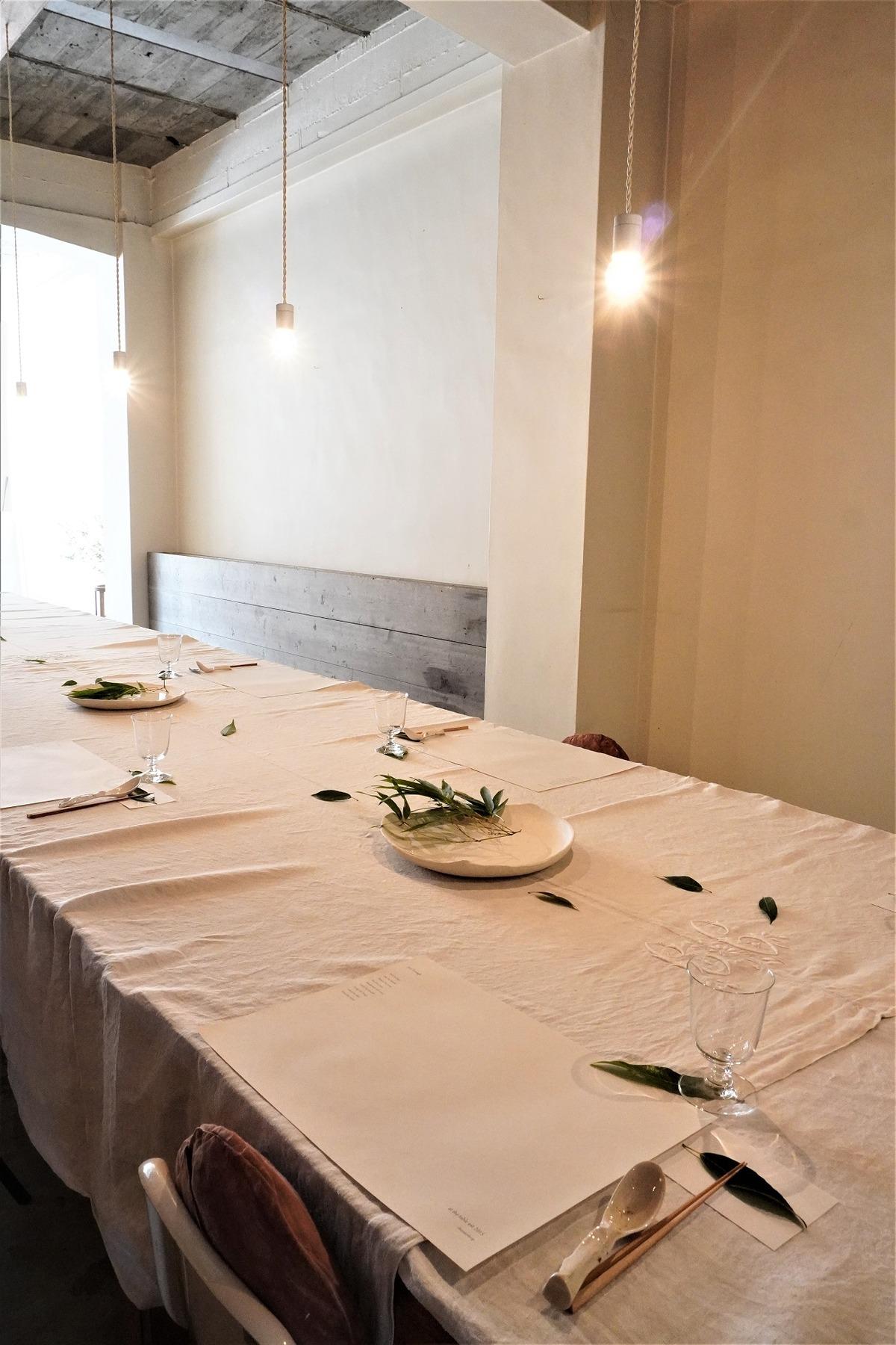 料理教室20200823-2