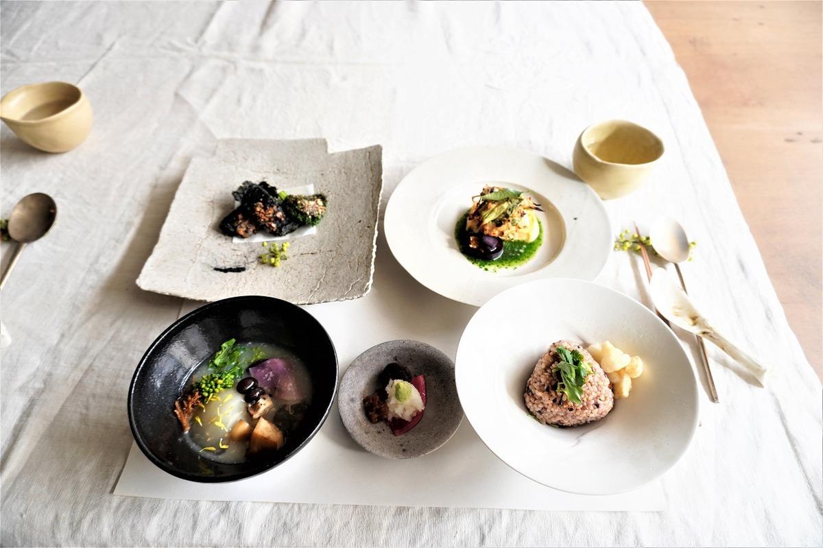 料理教室-20