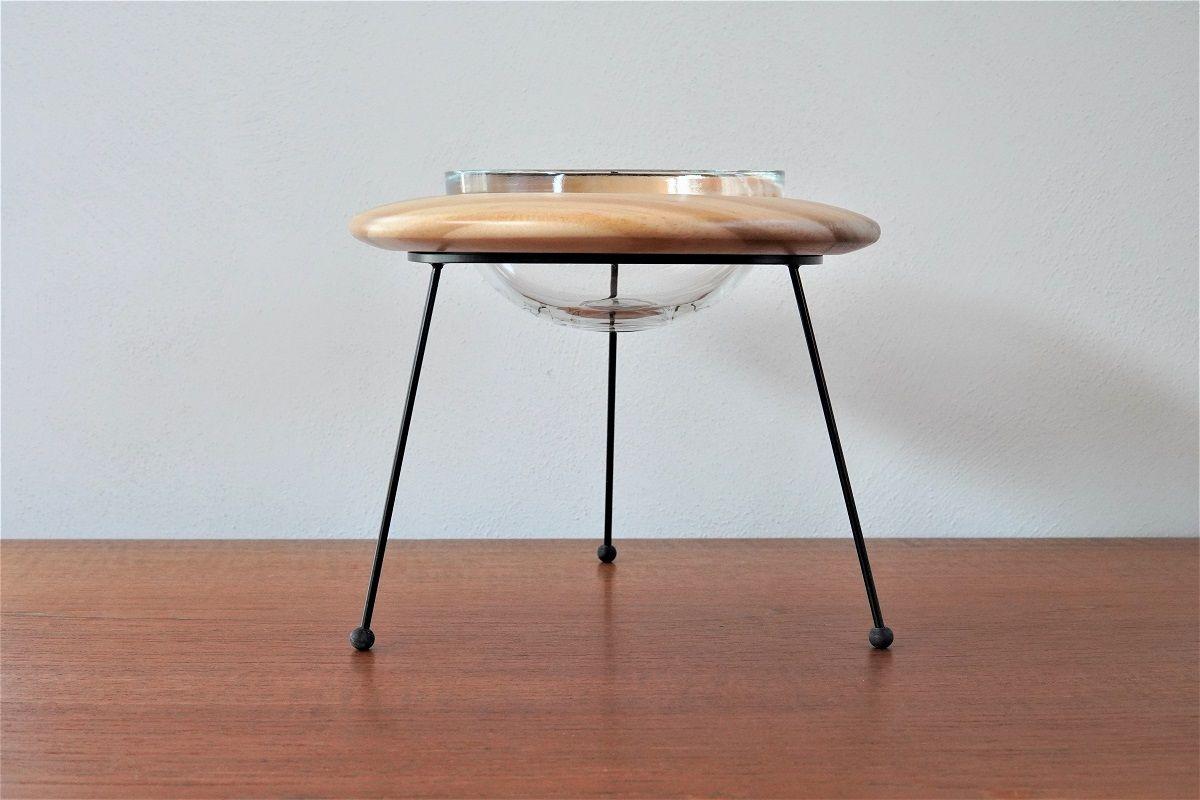 UFOアポロ1