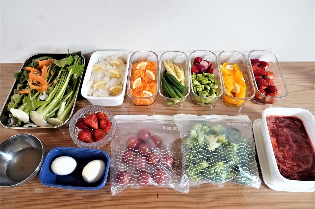 野菜常備菜0328-5