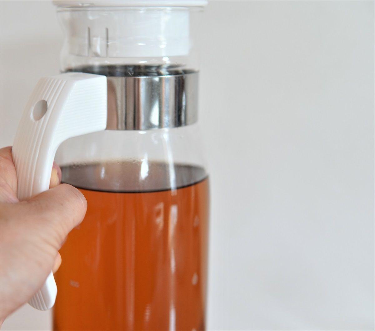 ニトリ麦茶17