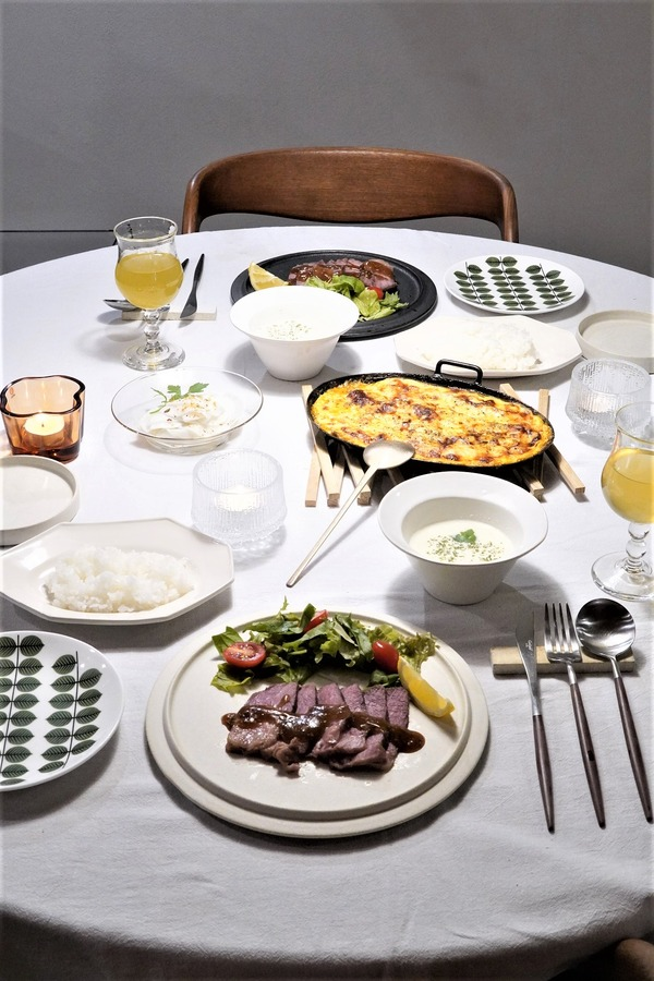 デパートの半額以下!?最高級イベリコベジョータが最高すぎた晩御飯!