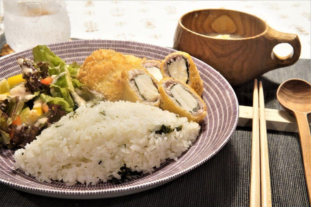 塩こうじ豆腐7