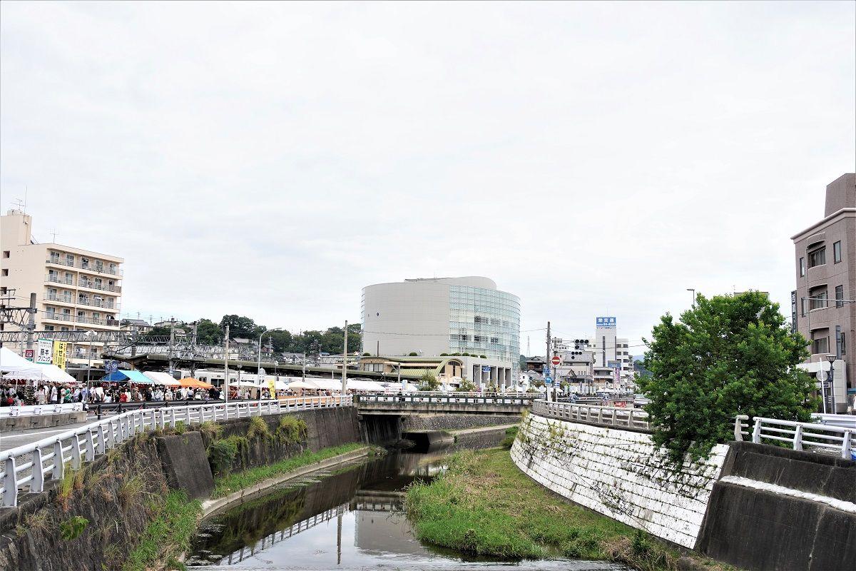 せとものまつり2019-3