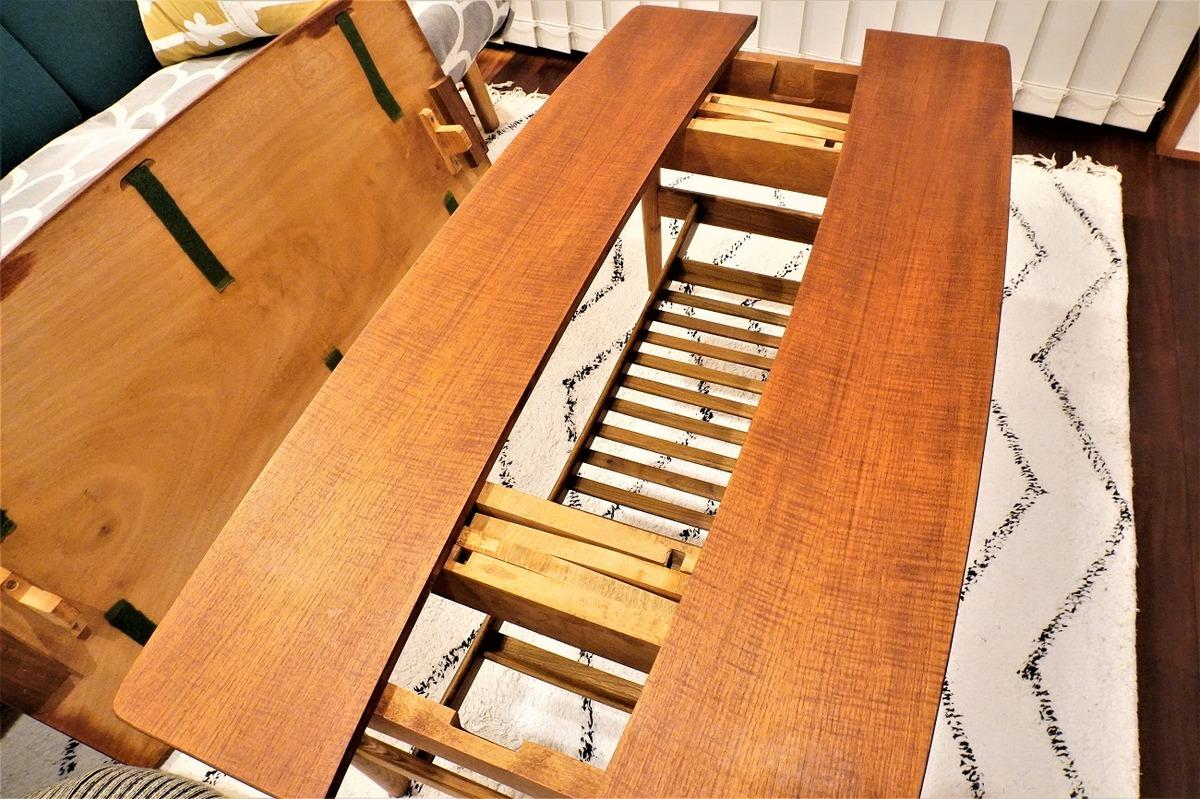 カフェテーブル10