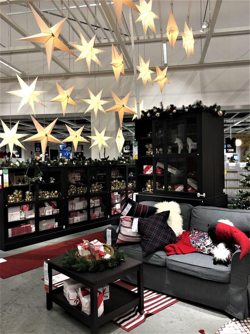 クリスマス雑貨17