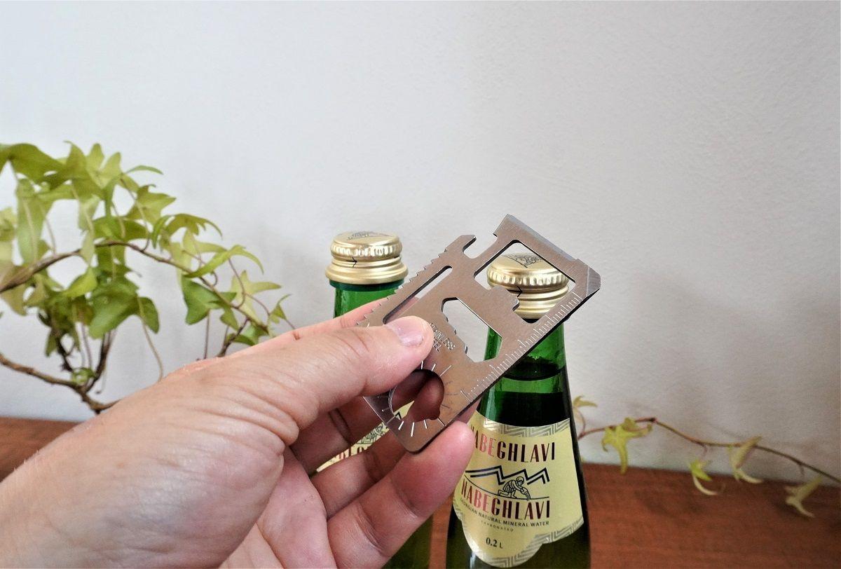 セリアマルチツール6