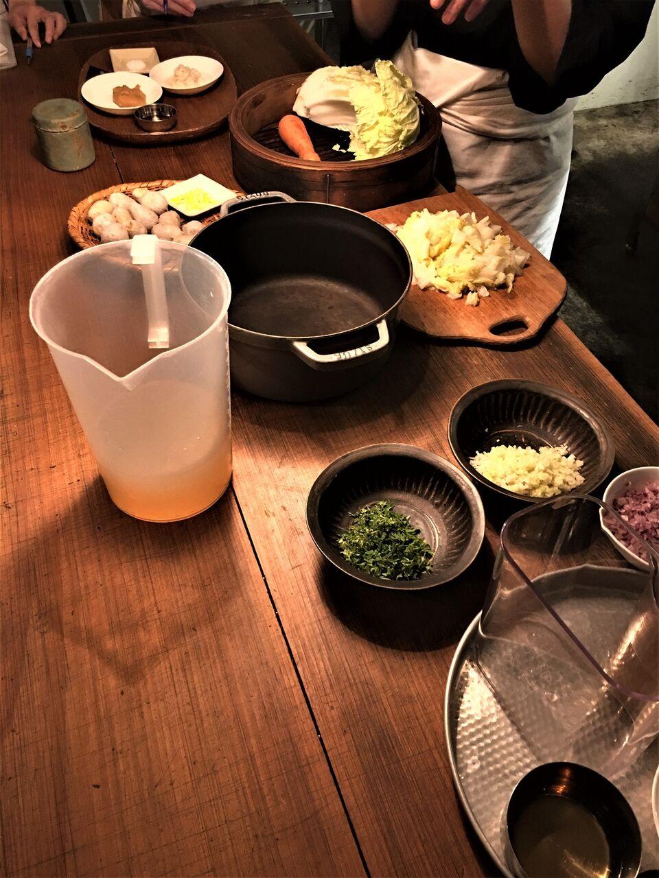 料理教室191123-10