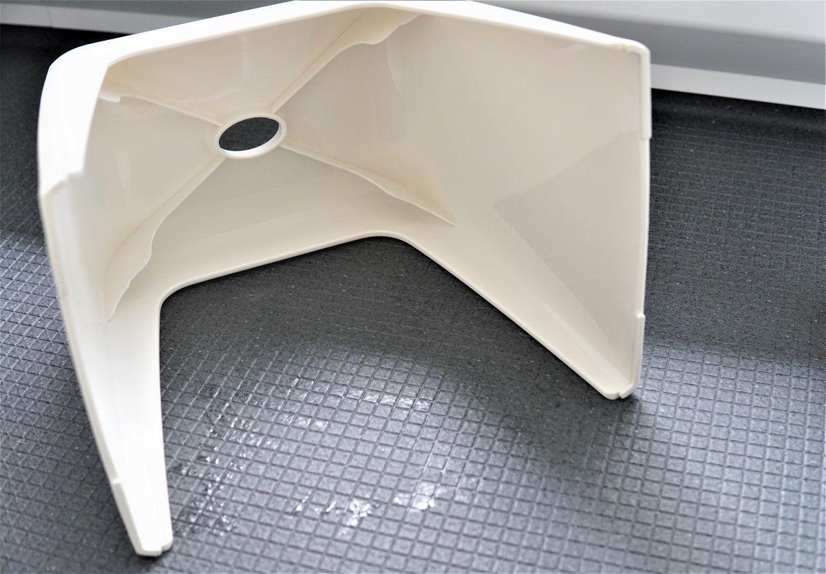 お風呂椅子3