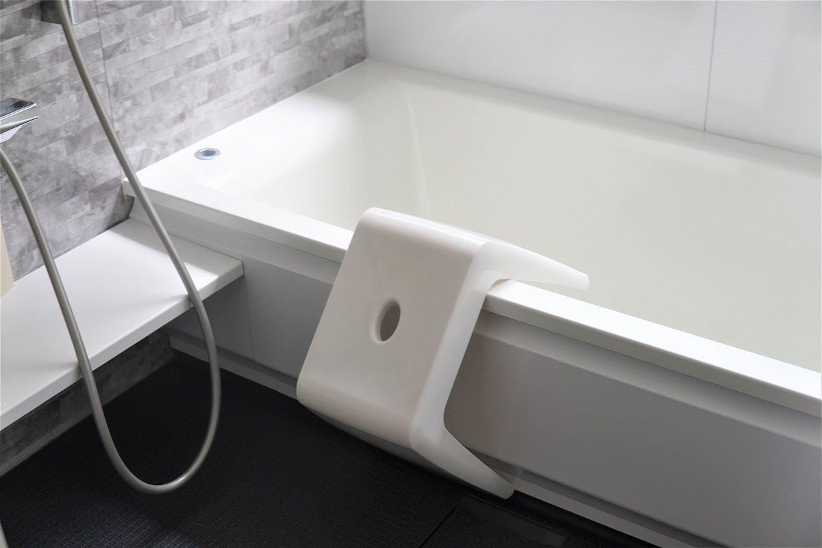 お風呂椅子6