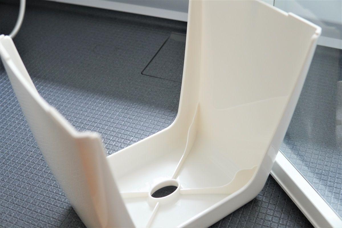 お風呂椅子4
