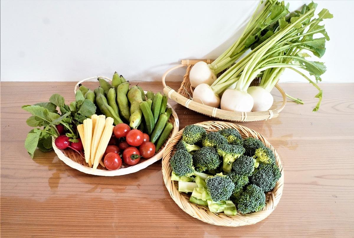 野菜常備菜0328-13
