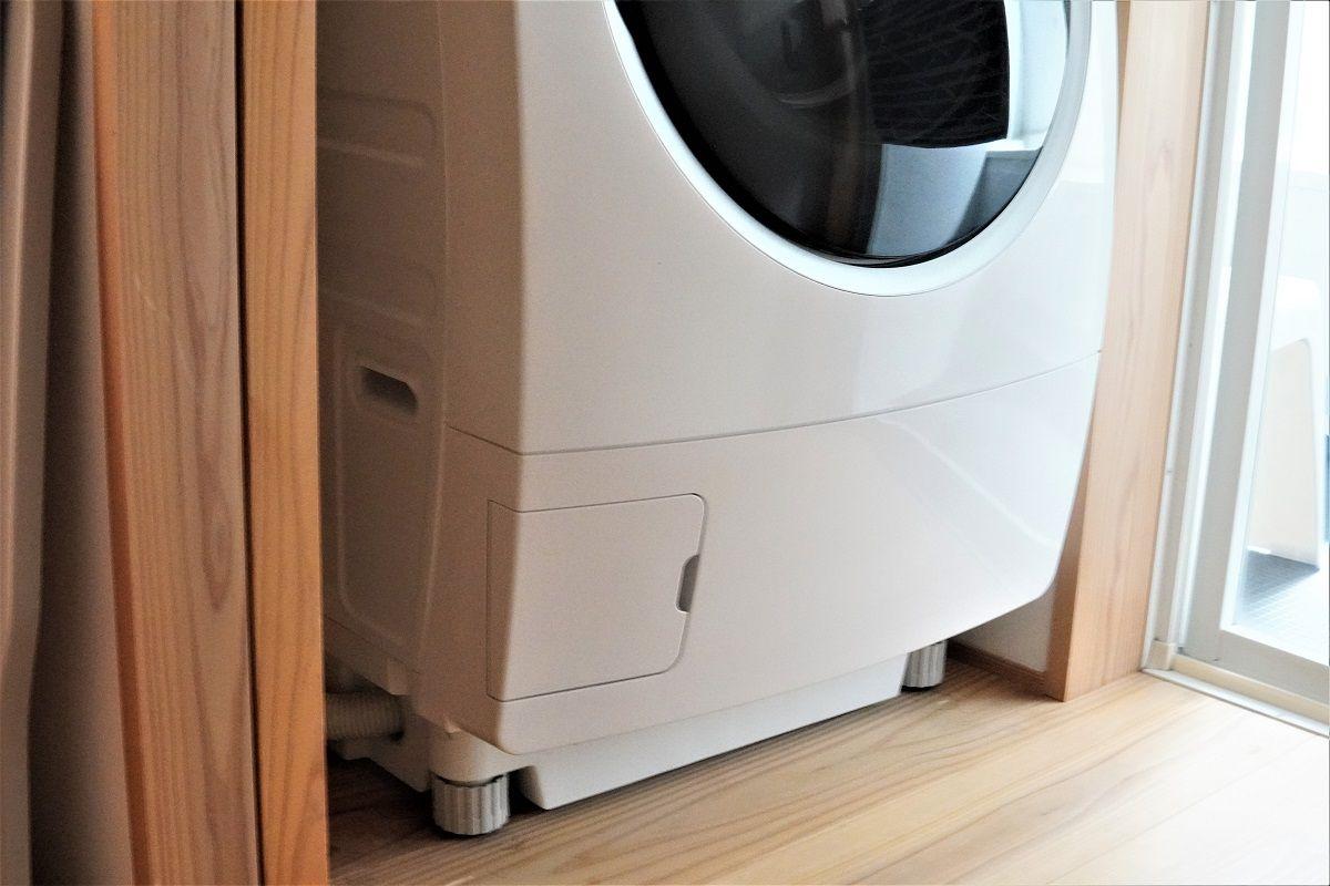 洗濯収納2