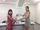 2014-04-13認定試験対策講座