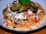 6spaghetti_alla_norma_in_italian_wine_cooking
