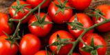 Pomodori-di-Pachino-grande
