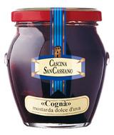 cogna-mostarda-dolce-uva[1]