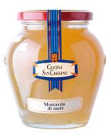 mostarda-mele[1]