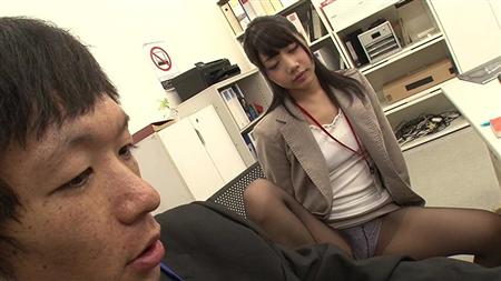 thisav見てたら宇垣美里アナにそっくりなAV女優見つけたんやが