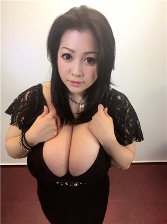 【女優】小向美奈子、栃木刑務所「女囚生活」を初激白!「痩せるどころか逆に太った!」