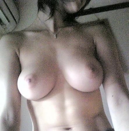 バレー部の女の乳房wwwwwww