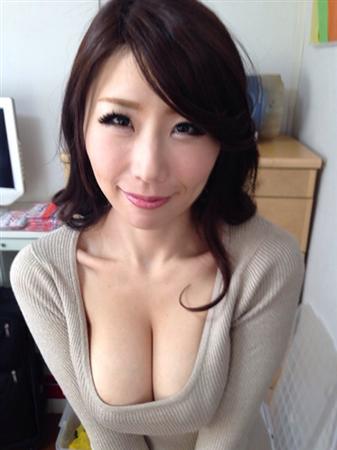 篠田あゆみとかいうクッソヌケるAV女優