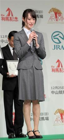 女子スポーツ選手の美人と言えば上村愛子と浅尾美和と寺川綾だよな