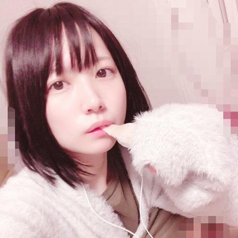 【画像】橋本環奈似AVデビュー