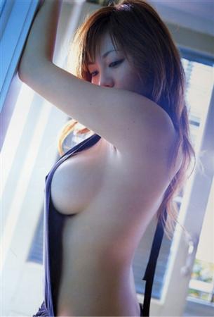 【三次】横乳エロすぎワロッツァwwwwwwwwwwwwwwwwwwwwwww