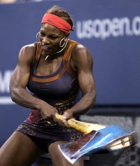 """【テニス】シャラポワ、SEXはナマ出し主義の""""ロシアの妖精"""" ドーピングでテニスができず「パイパンFカップヌード写真集」出版へ"""