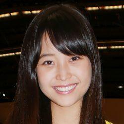 【おっぱい】今年のフジ新人アナ 渡邊渚、「Gカップ揺れ」に視聴者クギ付け【動画】