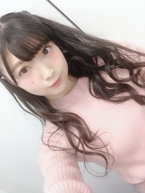 【朗報】Wake Up,Girls声優の永野愛理さん、意外とえっち💛なお胸を持っている件