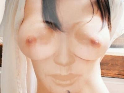 【画像】ニコ生でおっぱい出してBANになった女子大生wwwwwwwwwwwwwwwwwwwww