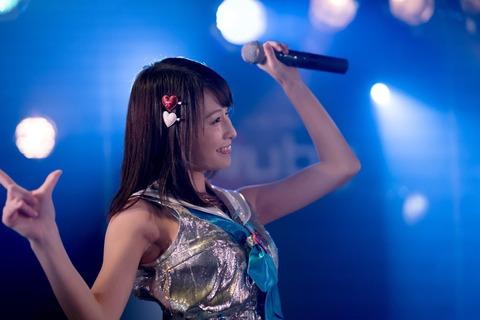 よみうりテレビ(大阪)の新人アナウンサーがアイドル真っ青の可愛さな件