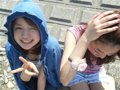 弘中アナウンサーの学生時代のおっぱいwwwwwwwwwwwwwwwww