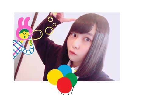 【朗報】ロリ声優の富田美憂さん(18)、ガチで可愛い