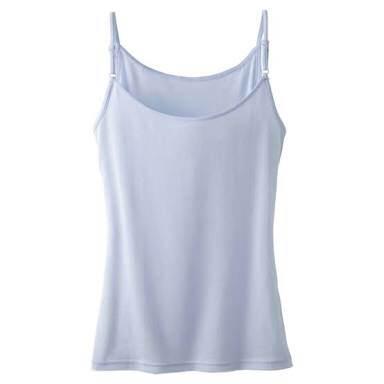 【画像あり】デカい乳をぶら下げてる女が着るとドスケベになってしまう服がこちらwwwwwwwwwwwwwwww