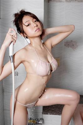 杉原杏璃さん(34)、乳エロすぎる