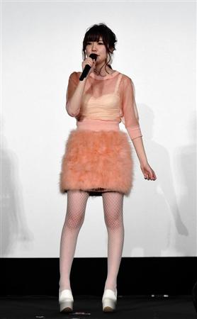 【そういえばローソンの女店員って美人多いよね】宮城県出身22歳の ローソン女性店員が歌手デビューへ