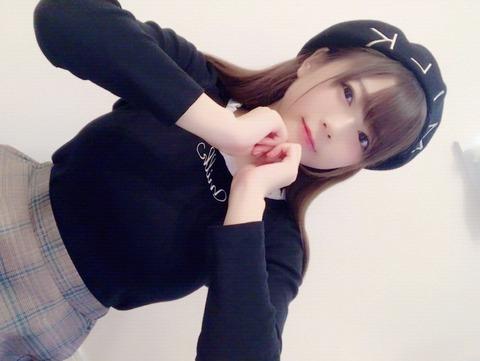 【画像】アイドルよりかわいいAV女優