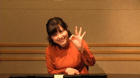 声優・津田美波さんの着衣おっぱいがやばいwwwwwwwwwwwww