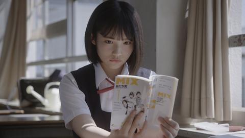 【AKB48】「あの美少女は誰?」矢作萌夏(16)が放送直後から大反響!