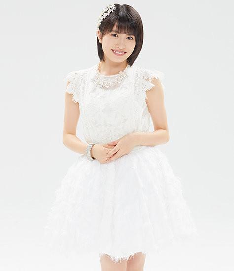 【芸能】つばきファクトリーのセンター・浅倉樹々が可愛いと話題に…2019年大注目の美少女アイドルがアイドル論語る