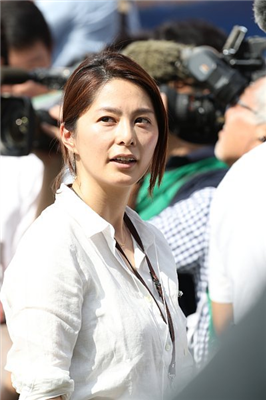 【テレビ】<NHK女子アナ>黄金時代到来! なぜ1強5弱になったのか?